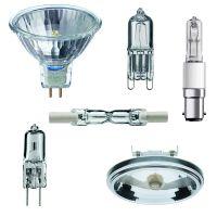 Comprar todo tipo de bombillas led y fluorescentes algesa for Lamparas halogenas led