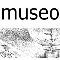 Bombillas de museo