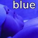 Uso medico Blue