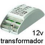 Transformadores 12V