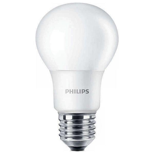 PHILIPS CorePro LEDbulb / 7.5-60w - 8-60w