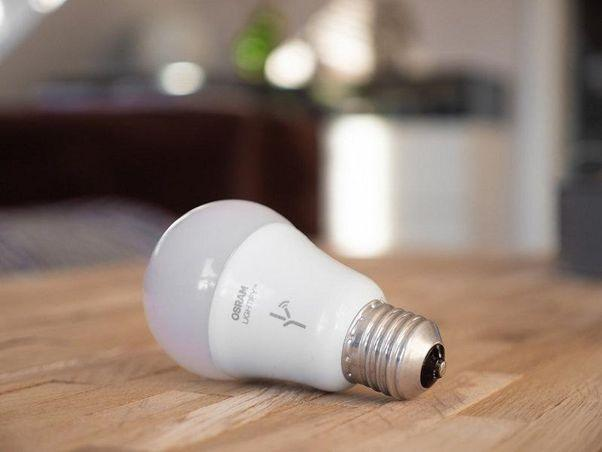 Iluminación: ¿cómo elegir la mejor bombilla para ahorrar luz?