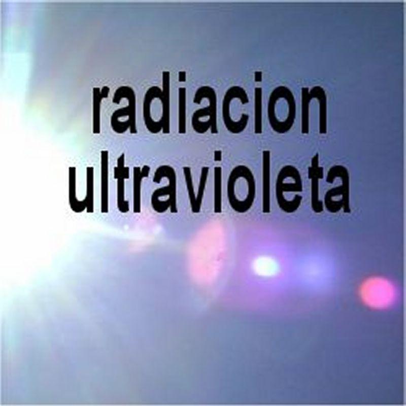Que es la radiacion Ultravioleta. UV-A, UV-B, UV-C....