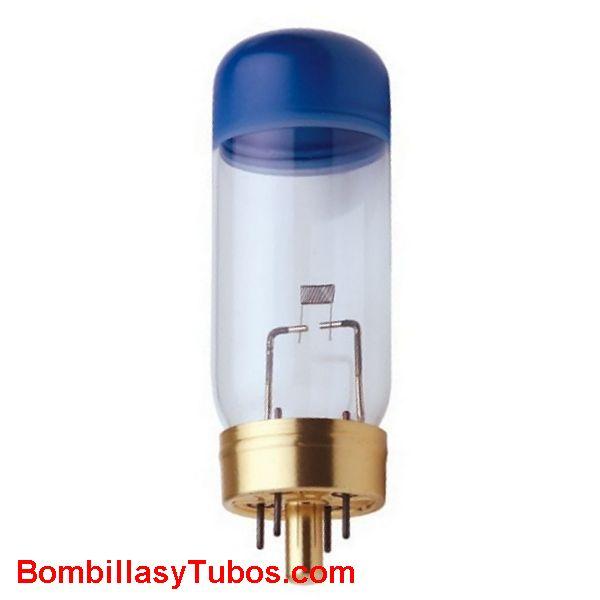 CYN 24v 150w - LAMPARA  ANSI CYN   24V 150W    base:G17Q  codigos: 588224. A1-212, 15.1520