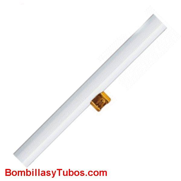 LINESTRA 35w 1 CASQUILLO 30cm - LINESTRA 35w 1 CASQUILLO 30cm  base: s14d