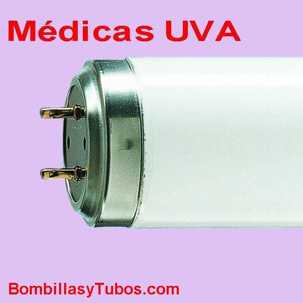 Isolde TL 100w-R F71 UVA-1  177cm