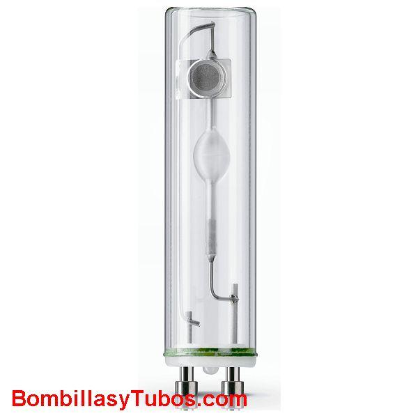 Bombilla Philips CDM-TM 35w/930 - Lampara MASTERCOLOUR mini    MASTER CDM-T mini 35w/930