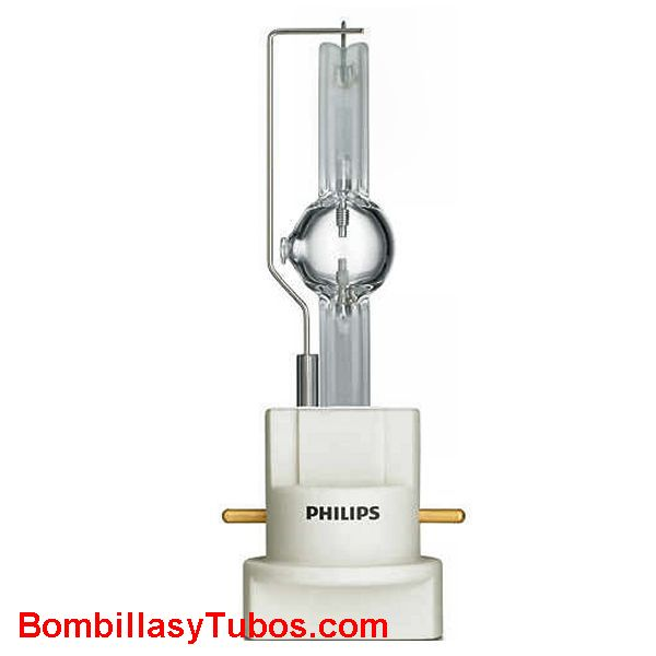 Philips MSR Gold 575/2 Minofastfit - Lampara Philips minifasfit 575w MSR gold