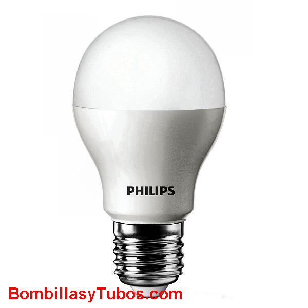 PHILIPS Corepro led 9.5w-60w E27 2700k