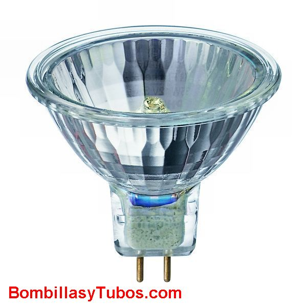 _DICROICA BRILLIANTLINE 20w 36D - Halogena dicroica MR16  BRILLIANTLINE   20w 36D