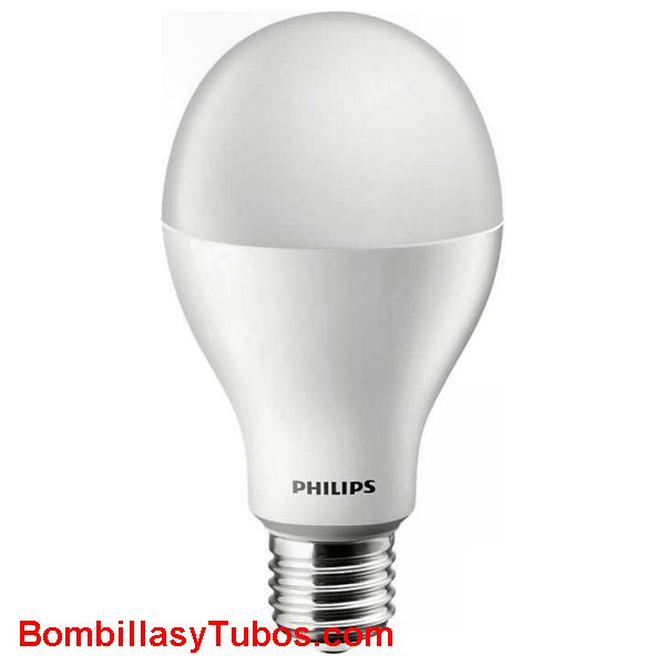 PHILIPS Corepro led   16w-100w E27 2700k - Philips Corepro led 16w-100w E27 2700k  Regulable