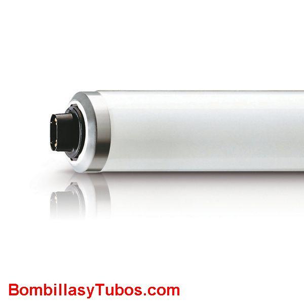 Philips TL-100w -01 F71 RDC . Ultravioleta B - 305-315 nanometros