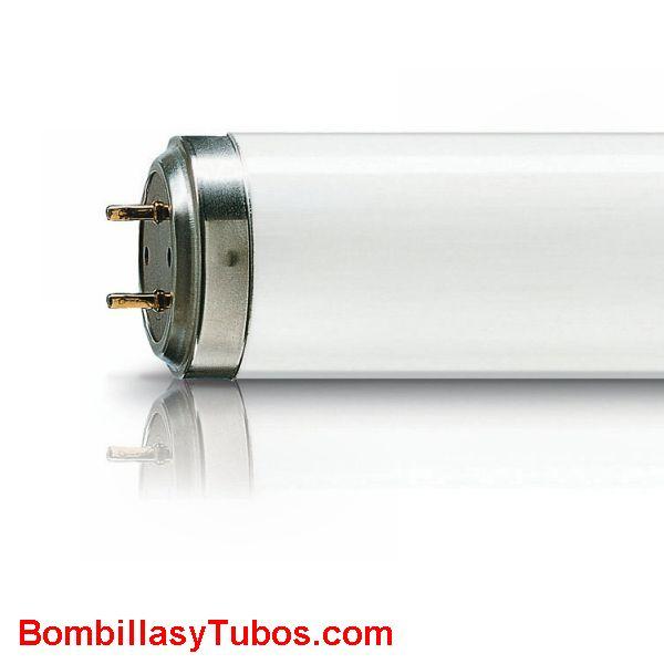 Philips TL 40w -01 RS . Ultravioleta B 305-315 nanometros