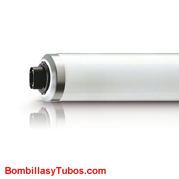 Philips TL 100w -12  . Ultravioleta B 280-330 nanometros