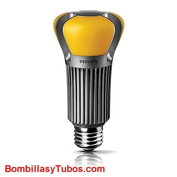 PHILIPS Master Ledbulb 20w-100w E27 2700k 230v regulable