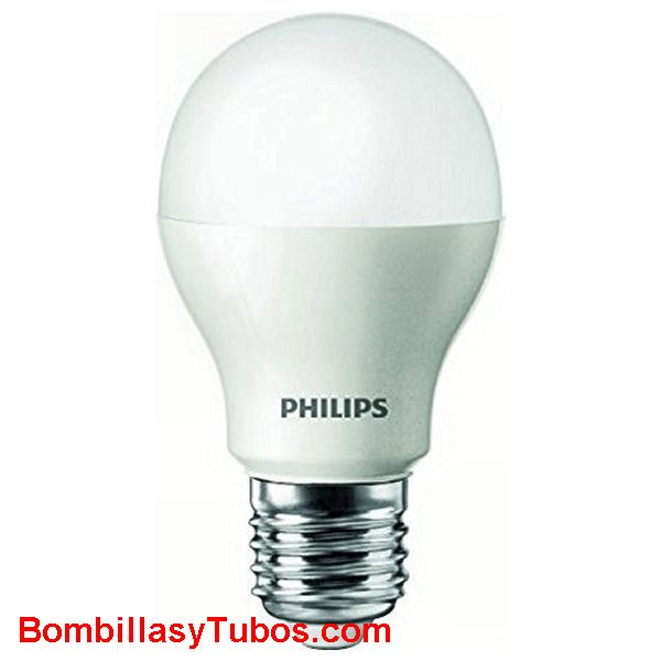 PHILIPS Corepro led 10w-60w E27 6500k