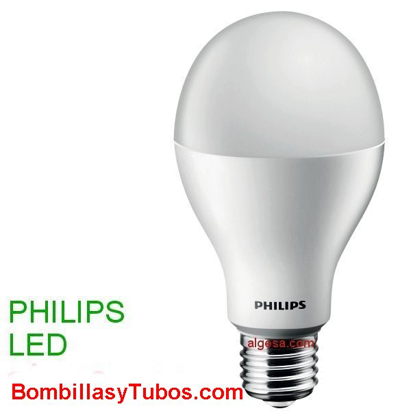 PHILIPS Corepro led 13w-75w E27 6500k