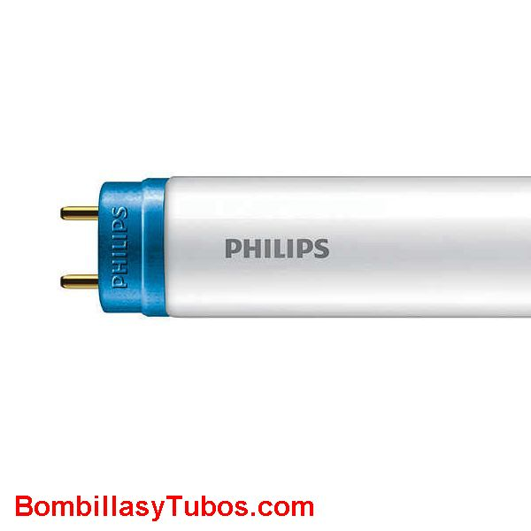 Fluorescente led Philips 14,5w 840 120cm 1600 lumenes