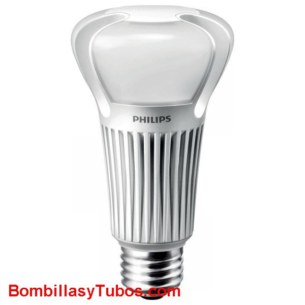 PHILIPS master ledbulb 18w-100w e27 2700k - Lampara led philips 18w-100w e27 2700k luz calida 1521 lumenes