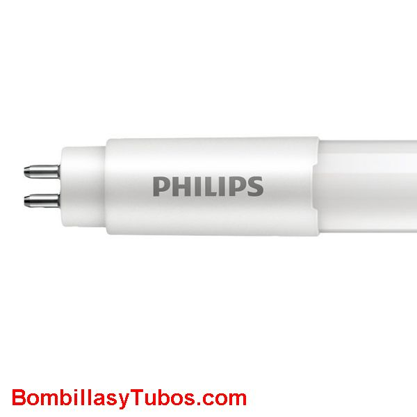 Tubo T5 LED Philips 150cm HO 26w 3900lm 4000k. Reemplazo 54w