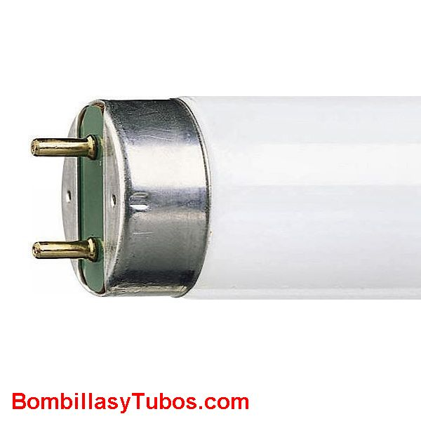 Fluorescente T8 25w GROLUX 74 cm